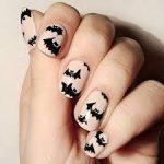 Идеи маникюра (50 фото): что модно и что сделать со своими ногтями