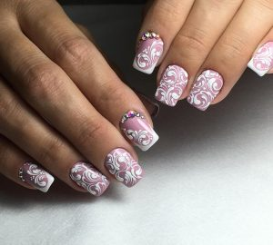 manicure-791