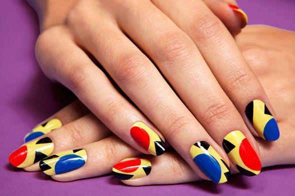 popart-v-manicure