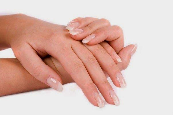Почему гель-лак не держится на ногтях: мнение специалистов