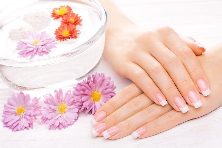 Восстановление ногтей после шеллака: эффективные способы и средства