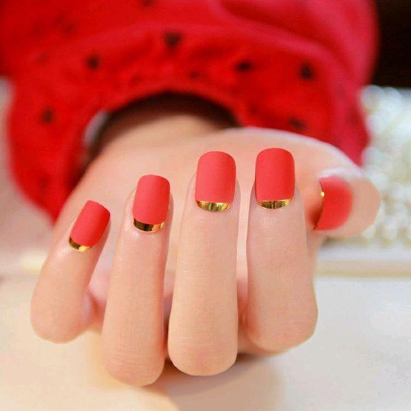 Гель-лак CANNI. Красота ногтей – это просто.