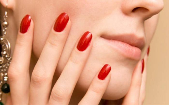 Вреден ли шеллак для ногтей: все «за» и «против»