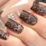 Дизайн ногтей 13