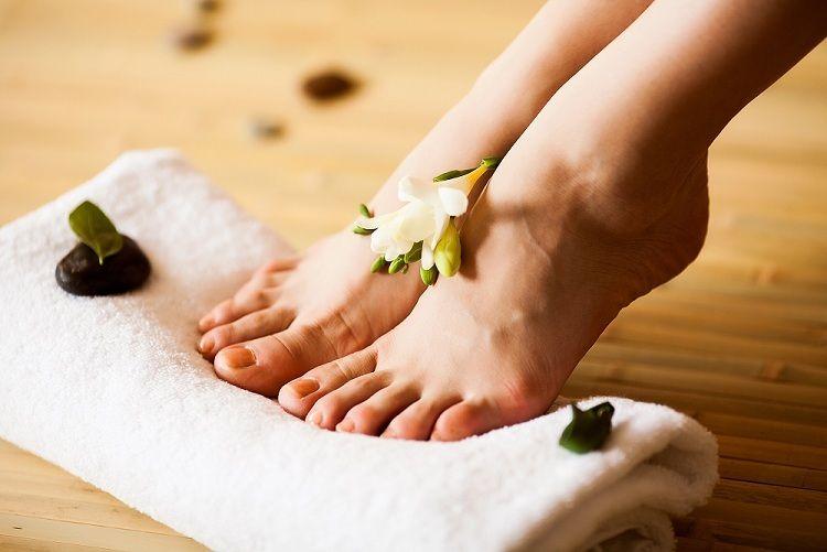 15. Основные дерматологические заболевания кожных покровов и методы профилактики для здоровых рук