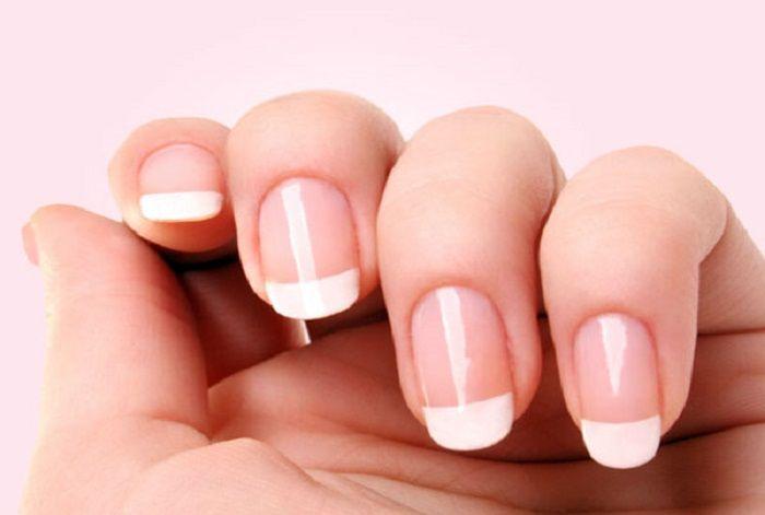 Витамины для волос и ногтей:  укрепление, рост и здоровье