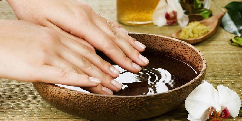 Дистрофия ногтей: лечение ослабленной ногтевой пластины