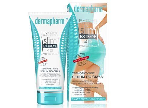 Dermapharm-Slim-EXTREME-4D