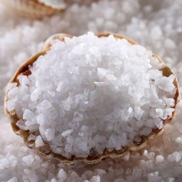 Английская соль, цены, 20 видов применений