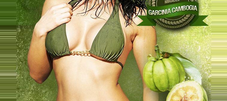 Гарциния камбоджийская для похудения отзывы инструкция