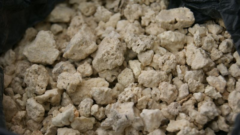 Каменное масло, отзывы и свойства, где купить
