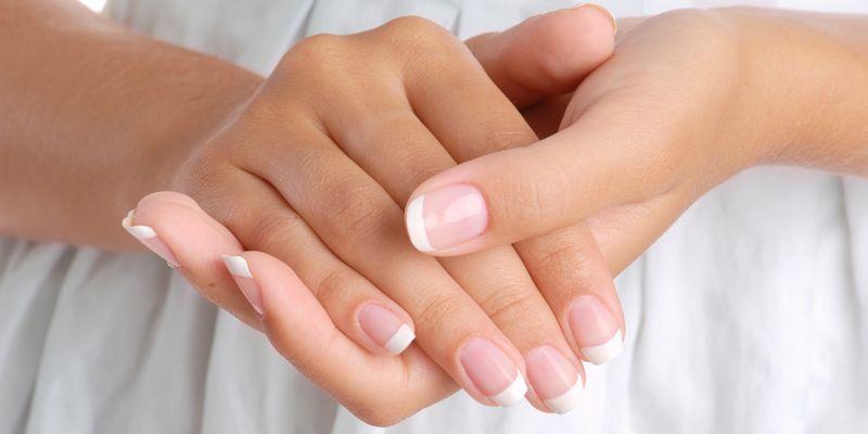 Культура ухода за ногтями в Азии