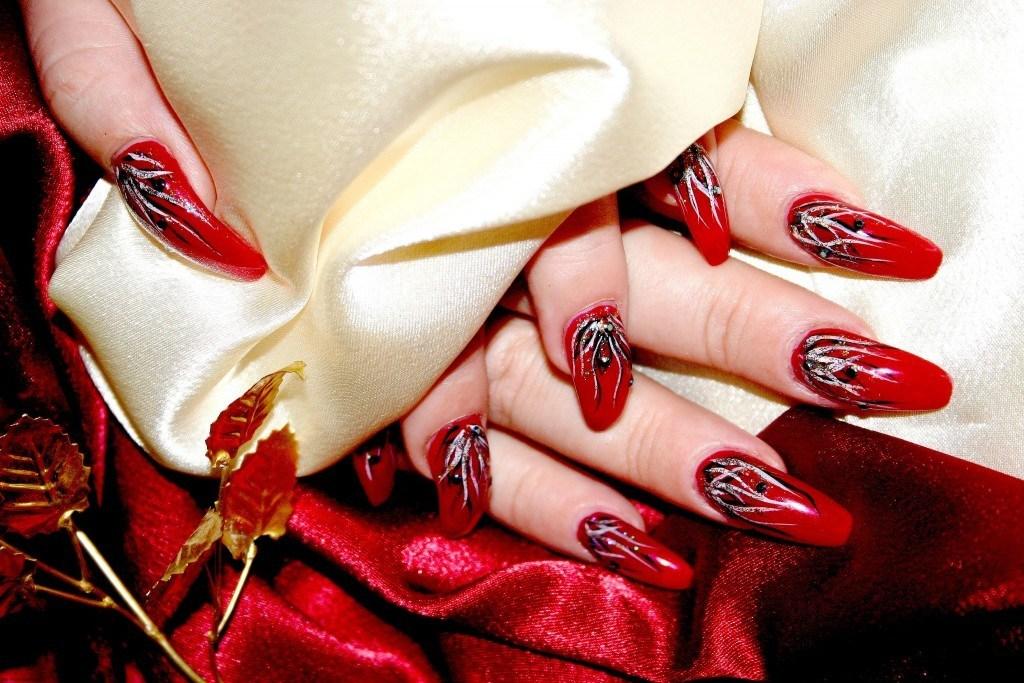 Мечта о длинных ногтях в домашних условиях – реальность или миф?