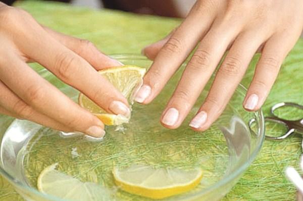 Уход за ногтями в домашних условиях: эффективно и доступно