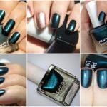Идея дизайна ногтей 3
