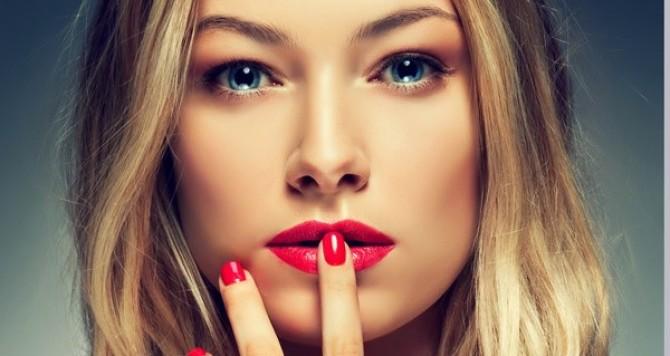 Как улучшить состояние и здоровье ногтей ?
