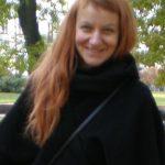 Татьяна Залесская