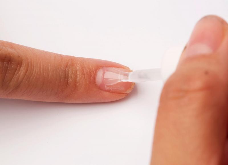 Что такое дегидратор для ногтей и зачем он нужен