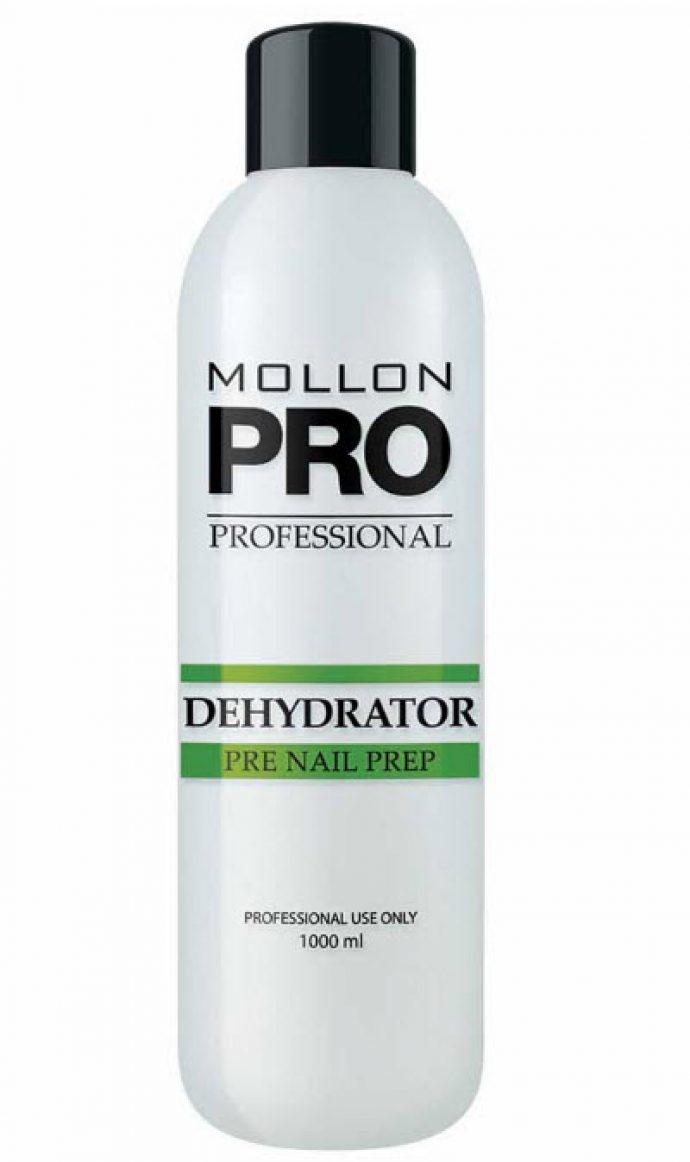 Дегидратор MOLLON PRO Professional