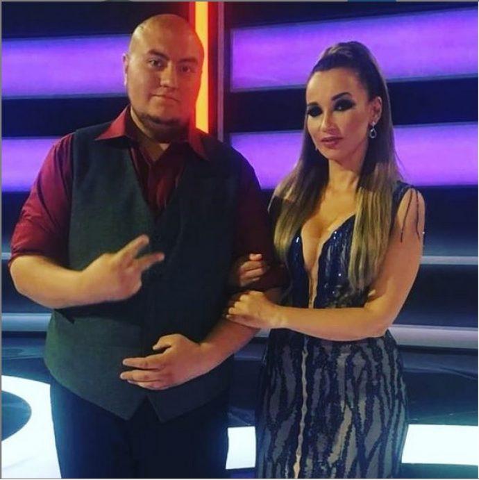 Евгений Хайткулов «после»
