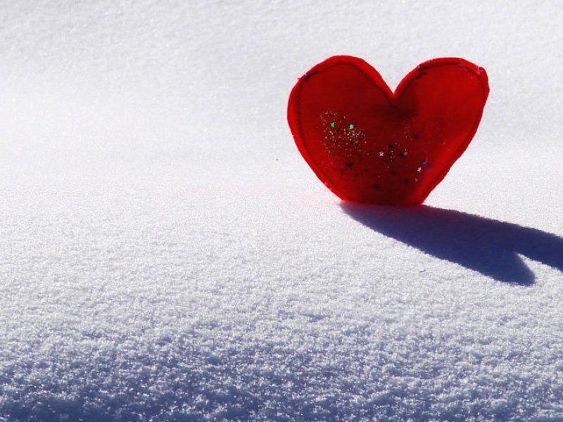 Есть из чего выбрать: что подарить мужчине на 14 февраля