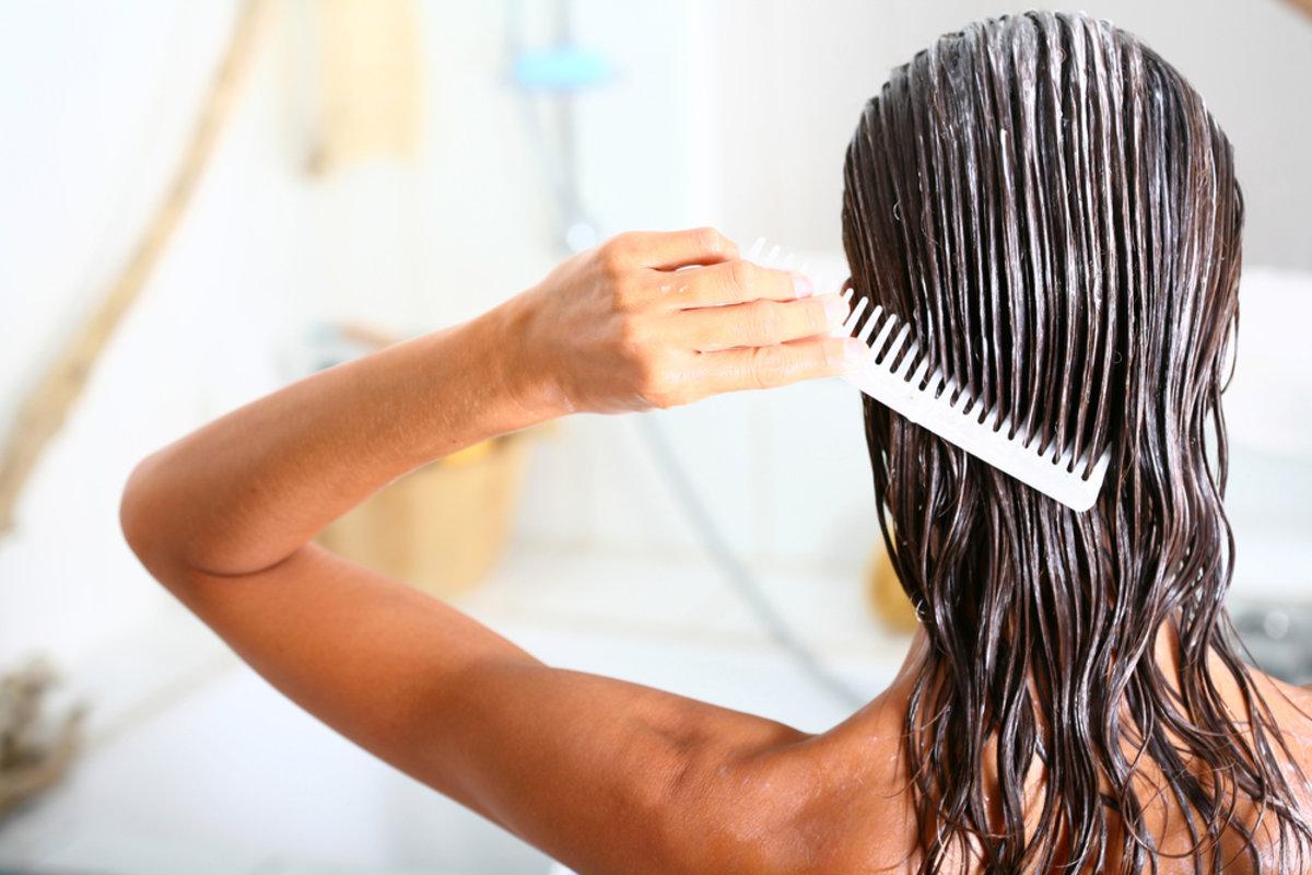 Рейтинг лучших восстанавливающих масок для волос и их правильное использование