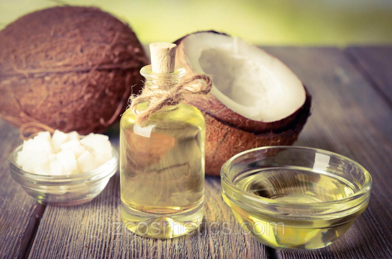 Какое кокосовое масло лучше для волос — рейтинг эффективных средств