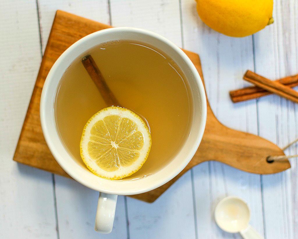 Похудеть За Счет Меда. Можно ли мед при похудении?
