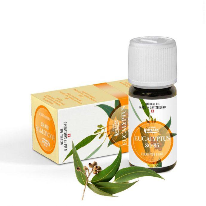 Эфирные масла для мужчин при простатите простатит запах от члена