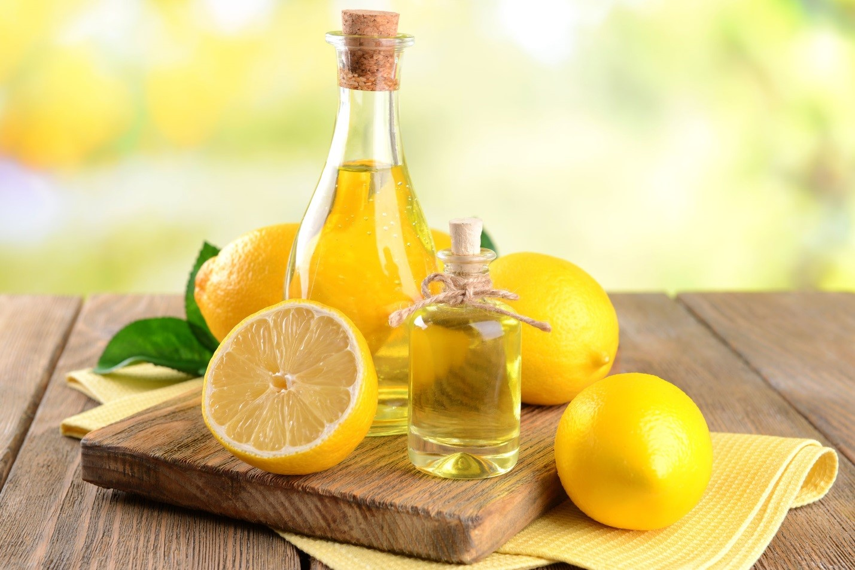 Эфирные масла для лица от морщин: свойства и применение в косметологии, отзывы о выжимке из лимона для ухода за кожей