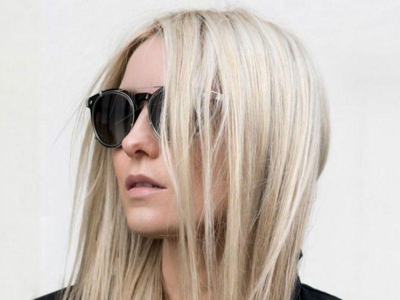 Ищем плюсы и минусы: длинные или короткие волосы
