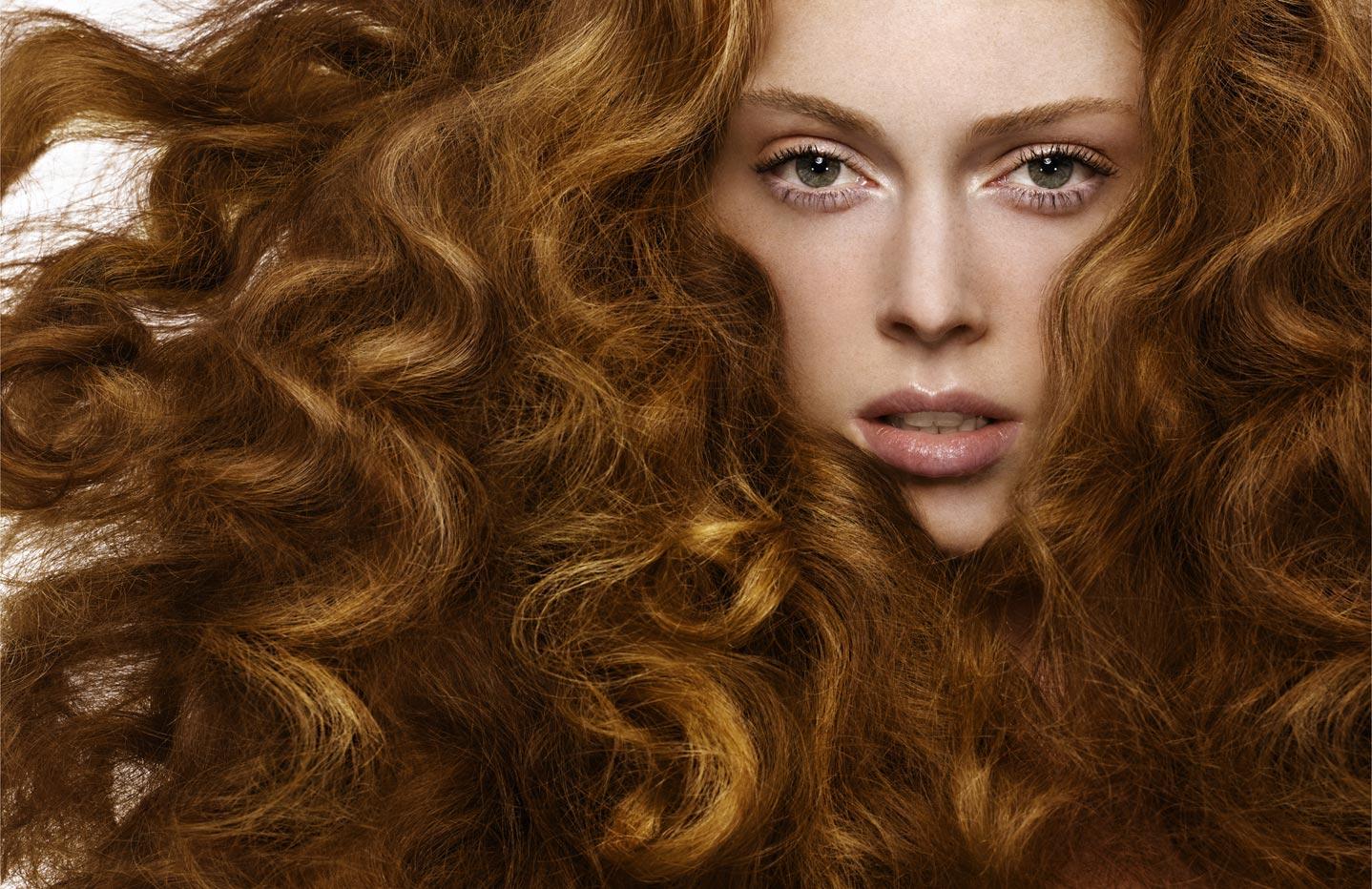 Укрепляющие маски для волос: их разновидности и список лучших