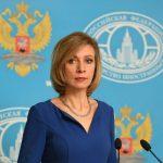10 самых стильных российских женщин-политиков