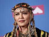 60-летняя Мадонна выпустила первый за 4 года клип