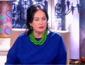 Лариса Гузеева рассказала подписчикам о трагедии в её семье