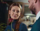 Евгению Лозу поздравляют с замужеством