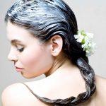 Маски для волос с перцем: лучшие рецепты и способы применения