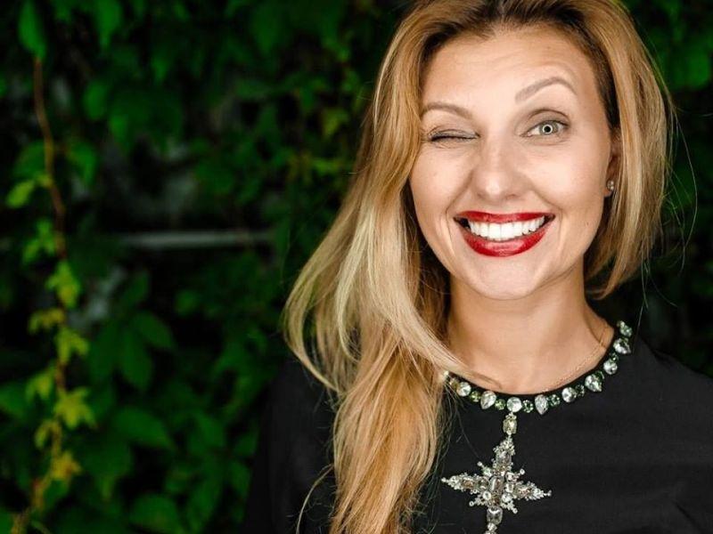 Эксперты оценили стиль Елены Зеленской