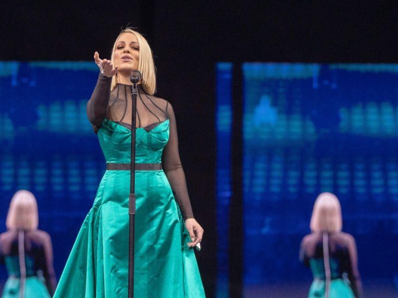 Справедливо или нет: зрители против жюри на «Евровидении-2019»