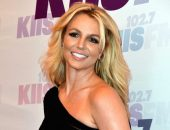 Более 616 млн долларов украл со счёта Бритни Спирс её отец