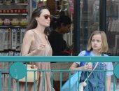 Анджелина Джоли спровоцировала новые слухи о своей анорексии
