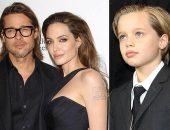 Дочь Анджелины Джоли хочет сменить пол