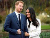 Меган Маркл и принц Гарри поделили домашние обязанности