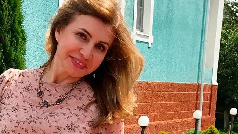 Ирина Агибалова продаст дом за 26 миллионов