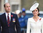 За что принц Уильям грозит Кейт Миддлтон «большими проблемами»
