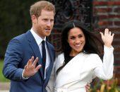 Принц Гарри перестал общаться со всеми, кто не одобряет Меган Маркл