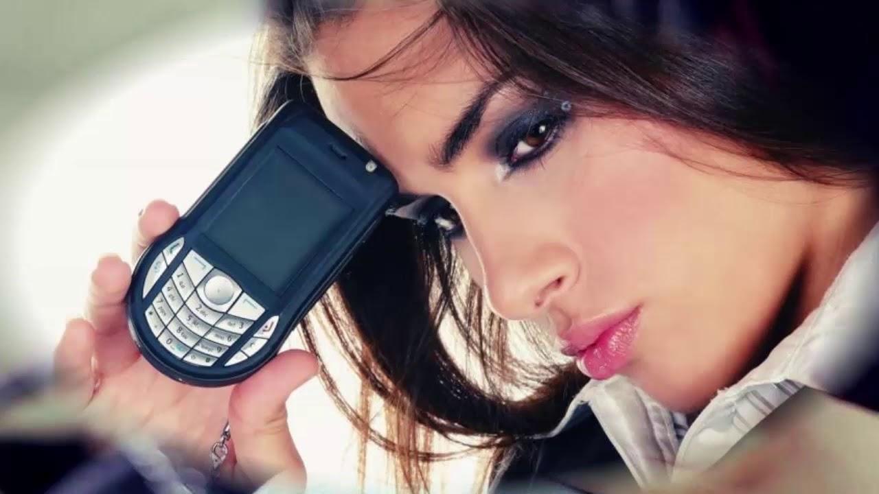 Как мысленно заставить парня позвонить или написать?