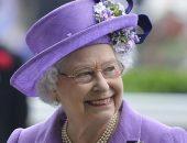 Елизавета II покинула Букингемский дворец из-за нашествия крыс