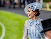 Бывшая принца Гарри не захотела дружить с Кейт Миддлтон
