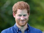 Непоследовательный принц Гарри показал плохой пример молодёжи